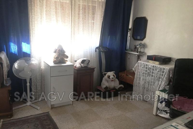 Photo n°5 - Vente appartement Toulon 83200 - 169 000 €