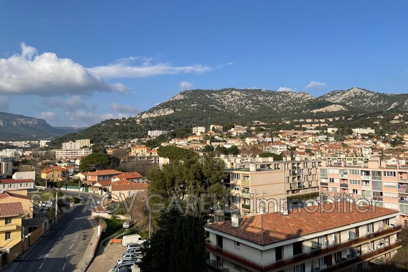 Photo n°9 - Vente Garage appartement Toulon 83200 - 169 000 €