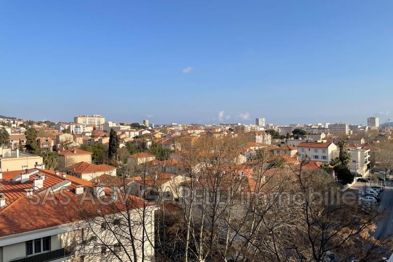 Photo n°10 - Vente appartement Toulon 83200 - 169 000 €
