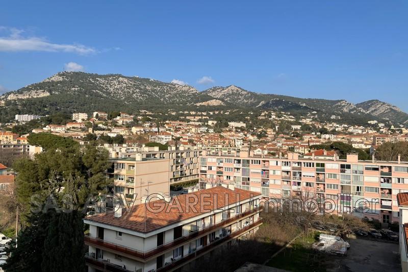 Photo n°13 - Vente Garage appartement Toulon 83200 - 169 000 €