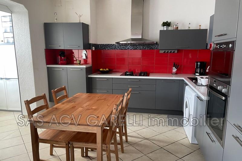 Photo n°2 - Vente appartement Toulon 83000 - 192 240 €