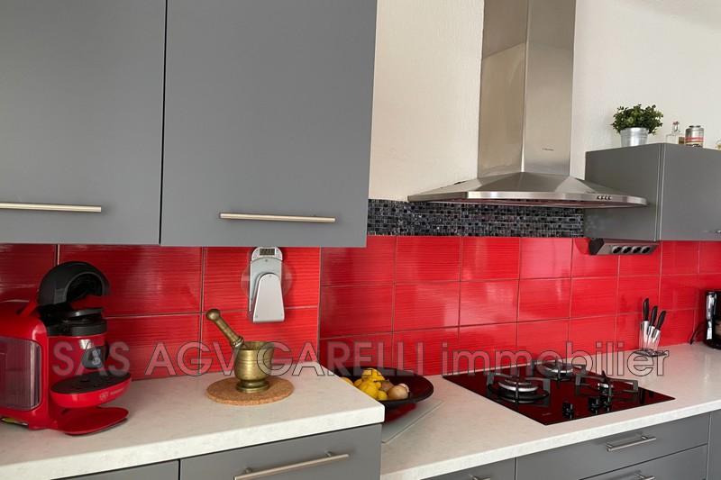 Photo n°8 - Vente appartement Toulon 83000 - 192 240 €
