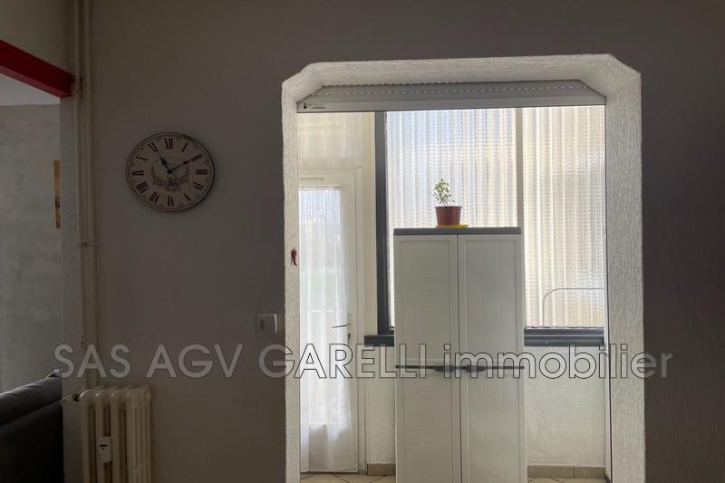Photo n°10 - Vente appartement Toulon 83000 - 192 240 €