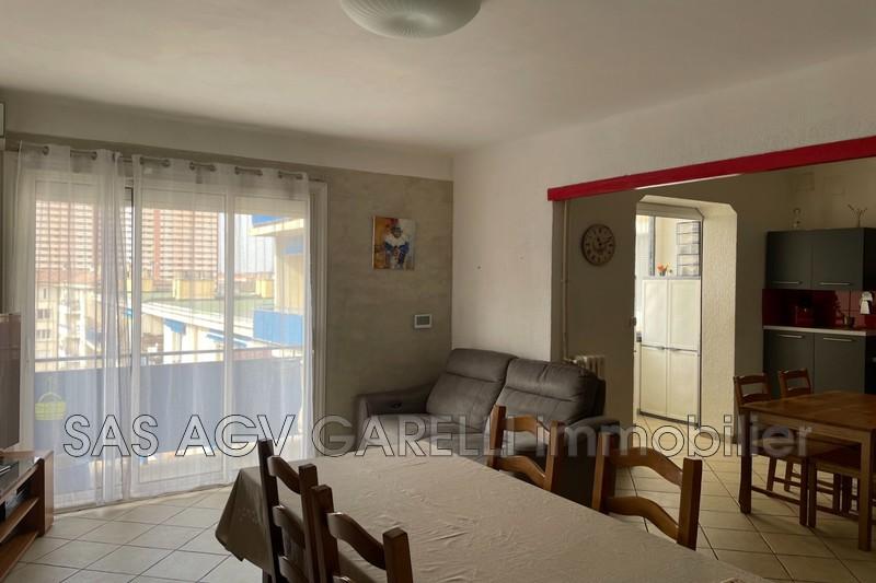 Photo n°6 - Vente appartement Toulon 83000 - 192 240 €