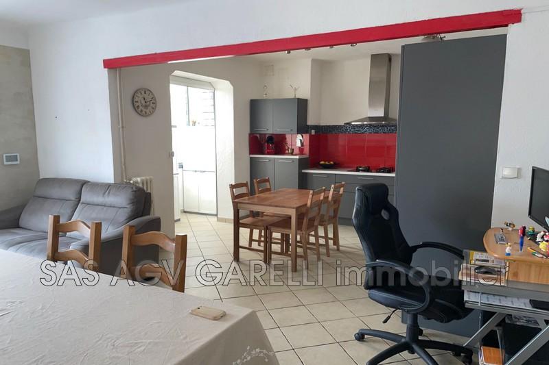 Photo n°9 - Vente appartement Toulon 83000 - 192 240 €