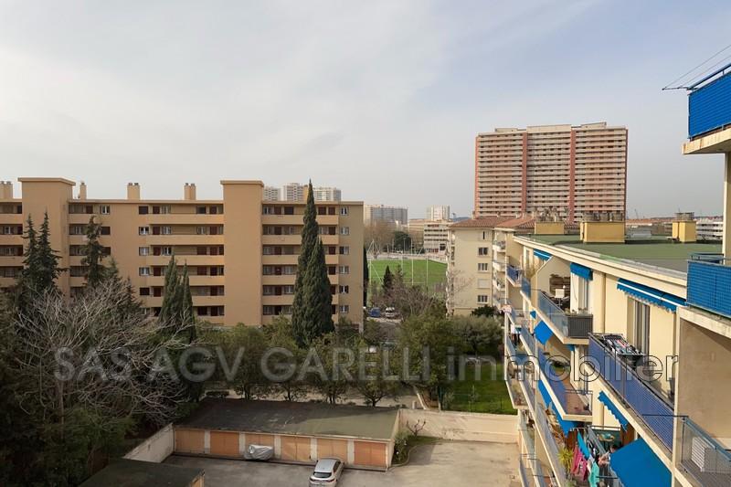 Photo n°11 - Vente appartement Toulon 83000 - 192 240 €