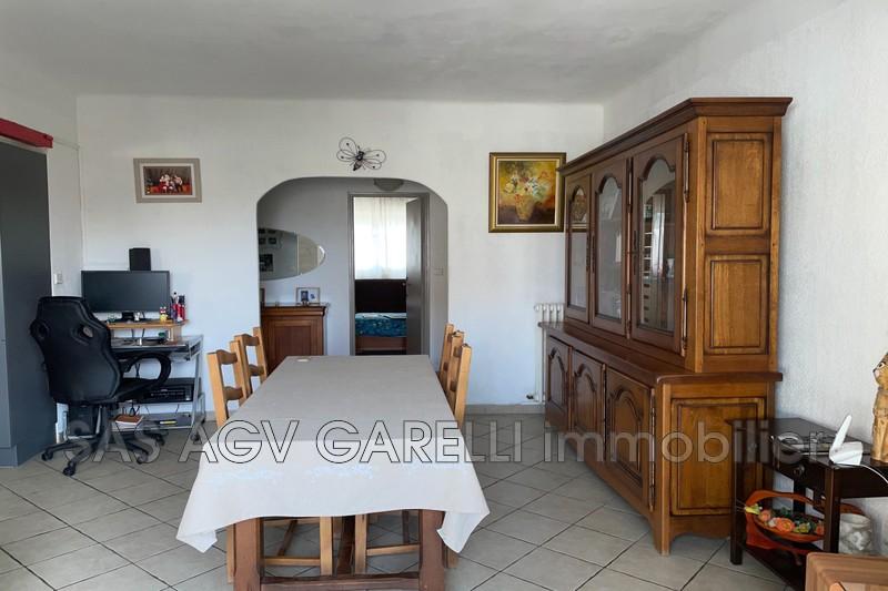 Photo n°5 - Vente appartement Toulon 83000 - 192 240 €
