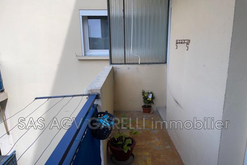 Photo n°13 - Vente appartement Toulon 83000 - 192 240 €