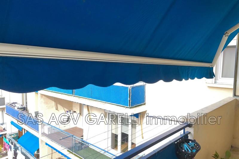 Photo n°12 - Vente appartement Toulon 83000 - 192 240 €