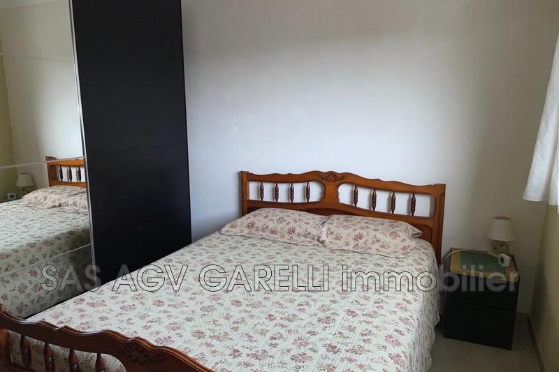 Photo n°17 - Vente appartement Toulon 83000 - 192 240 €