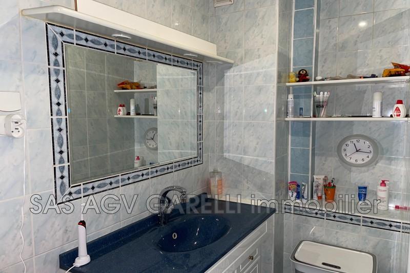 Photo n°18 - Vente appartement Toulon 83000 - 192 240 €