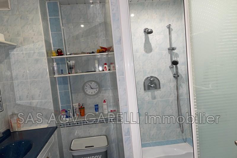 Photo n°20 - Vente appartement Toulon 83000 - 192 240 €