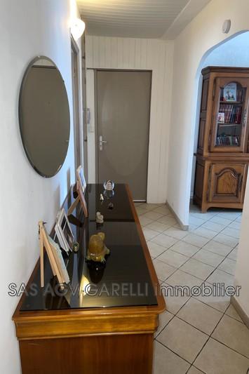 Photo n°16 - Vente appartement Toulon 83000 - 192 240 €