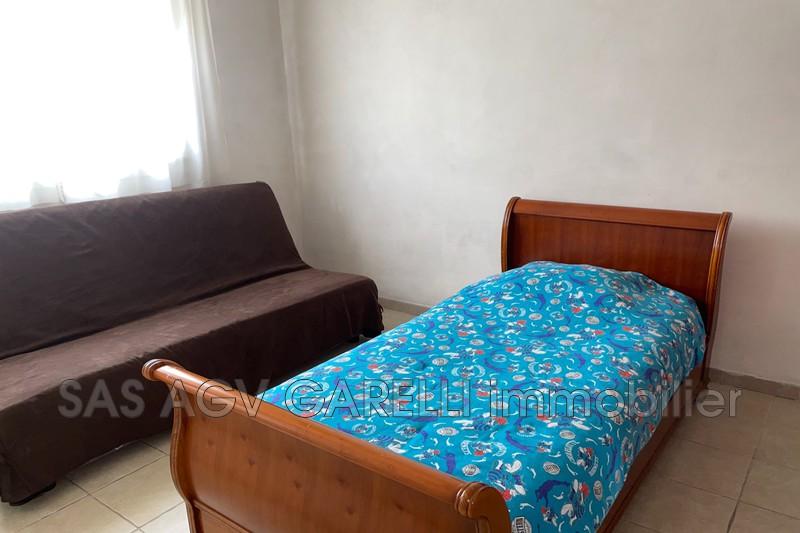 Photo n°21 - Vente appartement Toulon 83000 - 192 240 €
