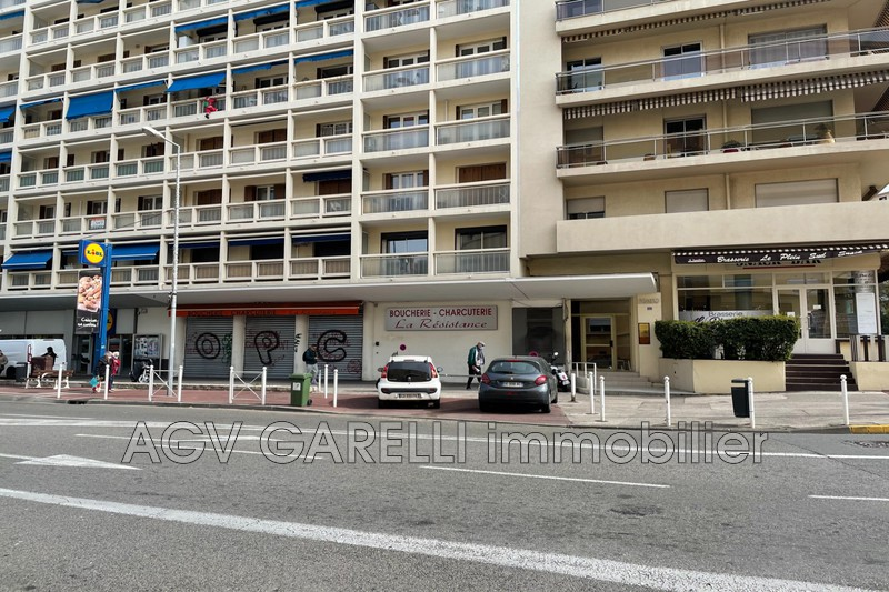 Photo n°19 - Vente appartement Toulon 83000 - 192 240 €