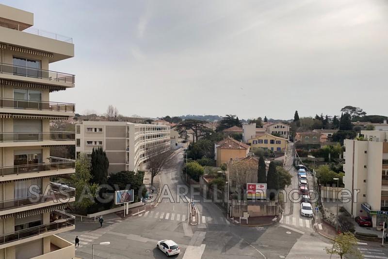 Photo n°22 - Vente appartement Toulon 83000 - 192 240 €