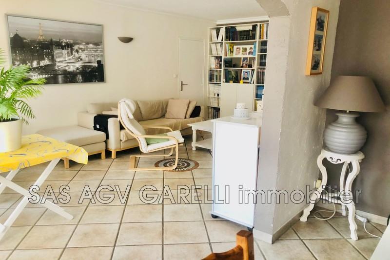 Photo n°4 - Vente appartement Toulon 83100 - 244 500 €