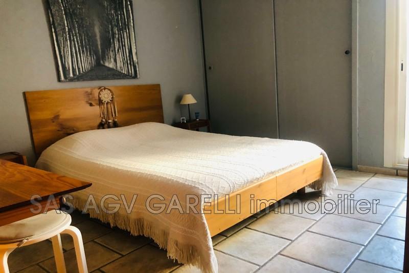 Photo n°6 - Vente appartement Toulon 83100 - 244 500 €
