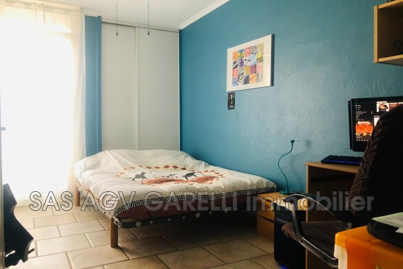 Photo n°7 - Vente appartement Toulon 83100 - 244 500 €