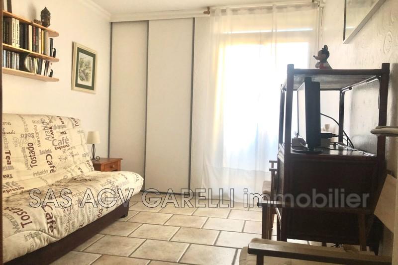 Photo n°8 - Vente appartement Toulon 83100 - 244 500 €