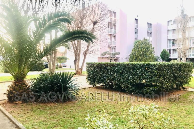 Photo n°12 - Vente appartement Toulon 83100 - 244 500 €