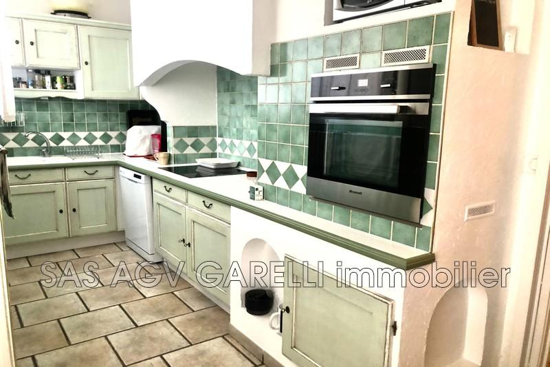 Photo n°5 - Vente appartement Toulon 83100 - 244 500 €
