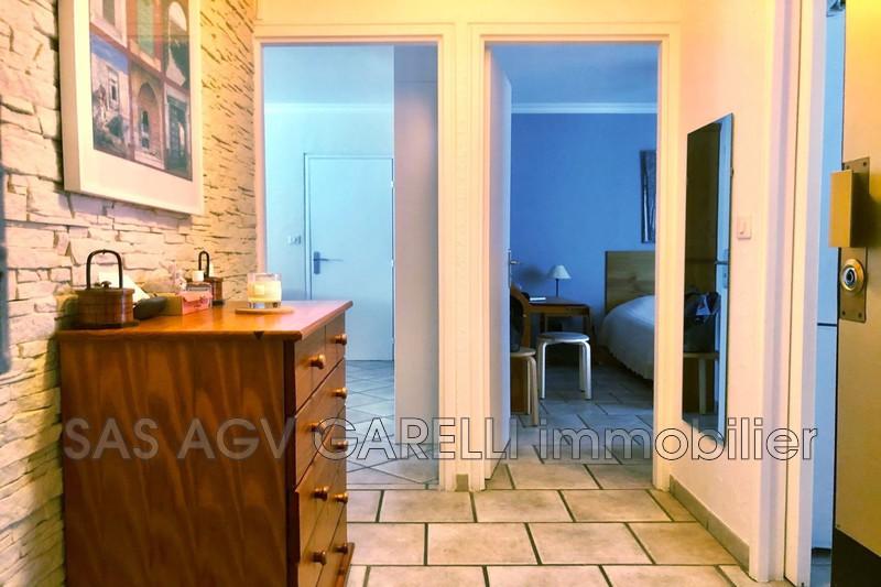 Photo n°9 - Vente appartement Toulon 83100 - 244 500 €