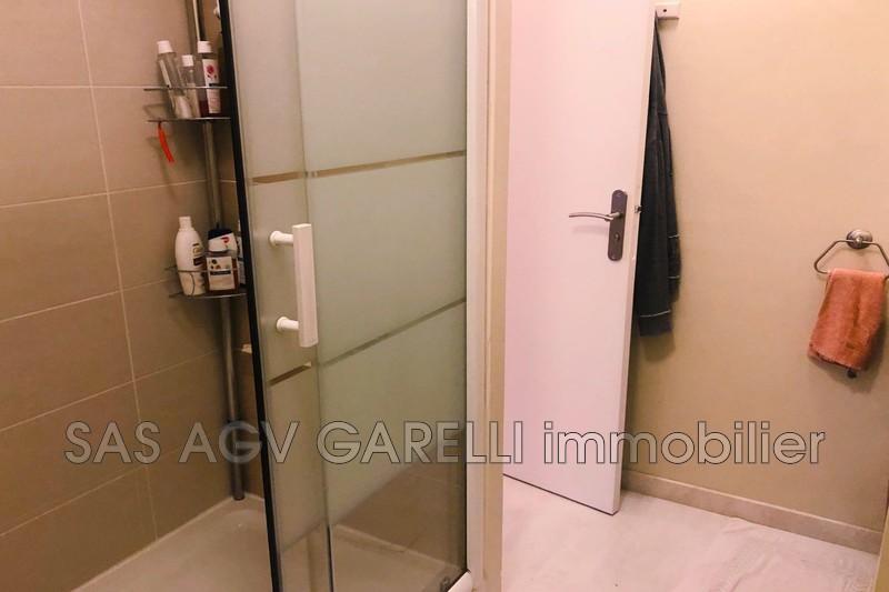 Photo n°11 - Vente appartement Toulon 83100 - 244 500 €