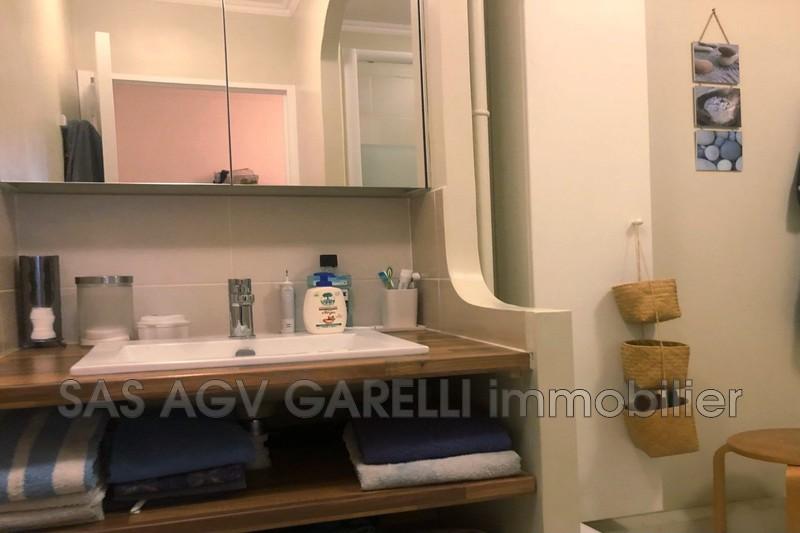 Photo n°10 - Vente appartement Toulon 83100 - 244 500 €