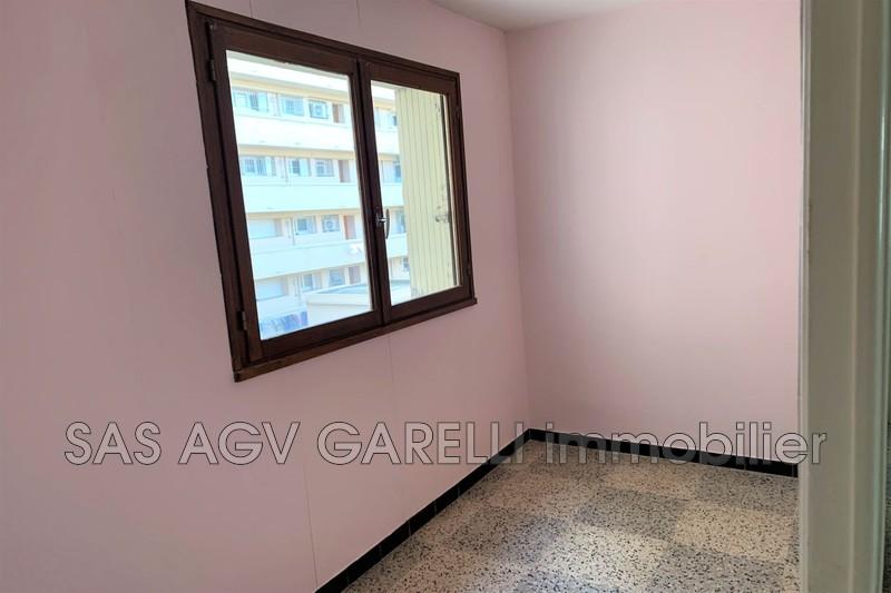 Photo n°9 - Vente appartement Toulon 83000 - 109 500 €