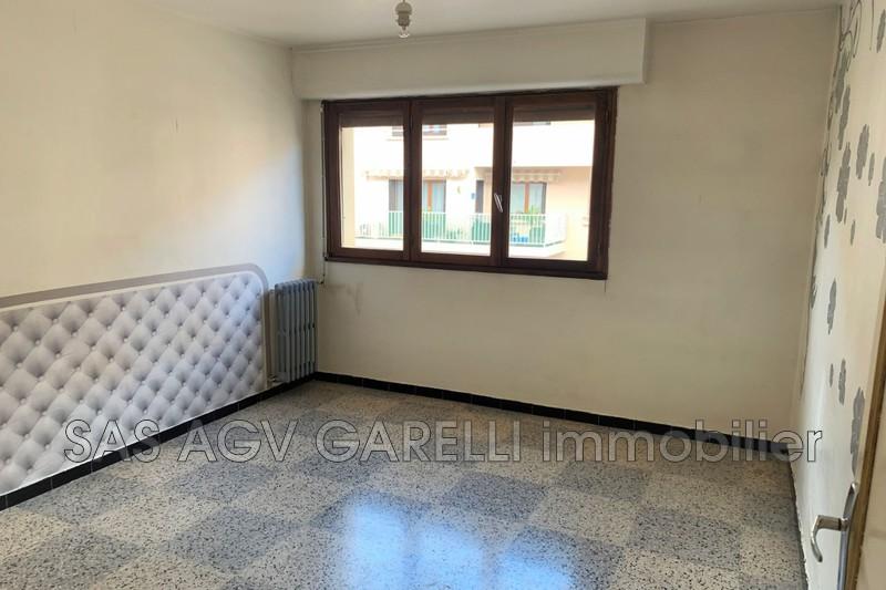 Photo n°4 - Vente appartement Toulon 83000 - 109 500 €
