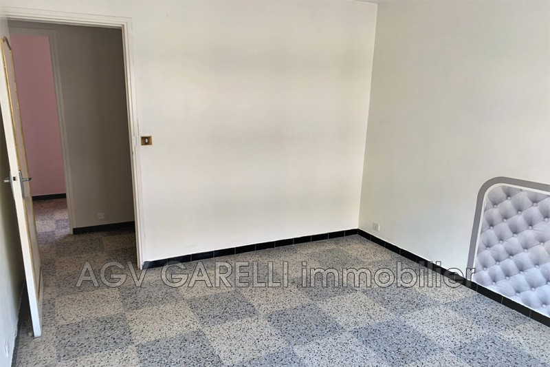 Photo n°5 - Vente appartement Toulon 83000 - 109 500 €