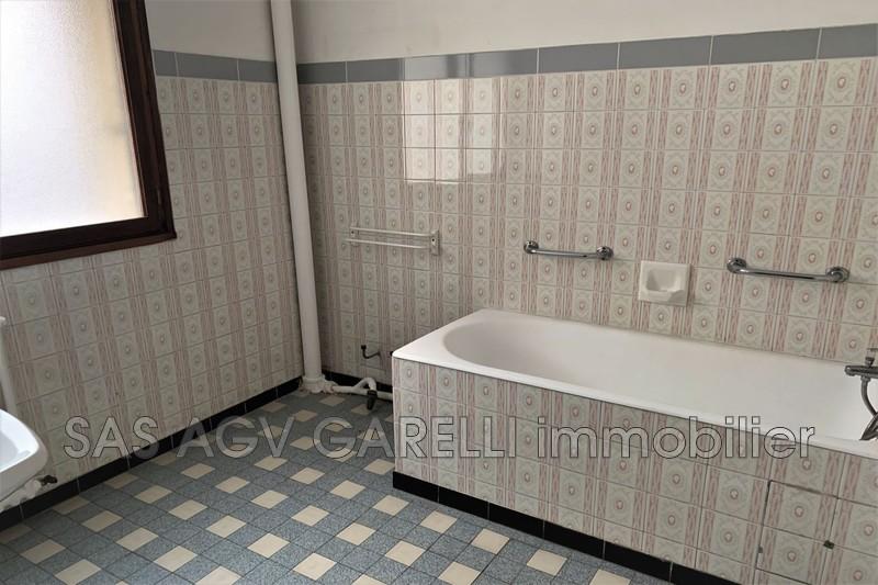 Photo n°8 - Vente appartement Toulon 83000 - 109 500 €