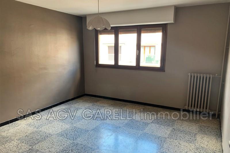 Photo n°6 - Vente appartement Toulon 83000 - 109 500 €