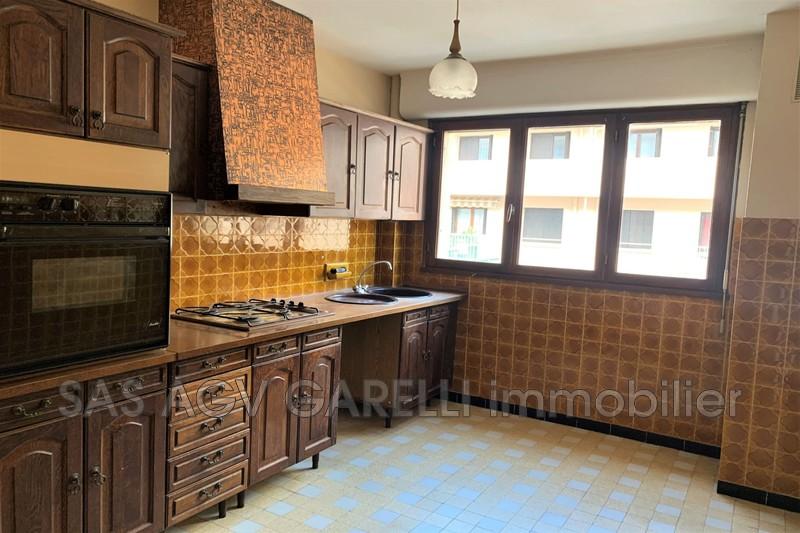 Photo n°3 - Vente appartement Toulon 83000 - 109 500 €
