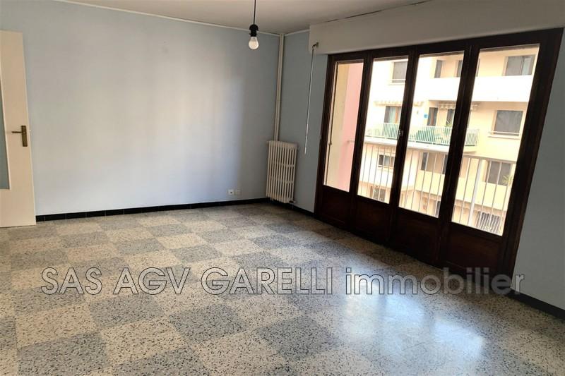 Photo n°2 - Vente appartement Toulon 83000 - 109 500 €
