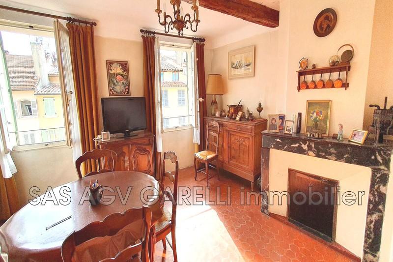 Photo n°2 - Vente appartement Toulon 83000 - 130 000 €