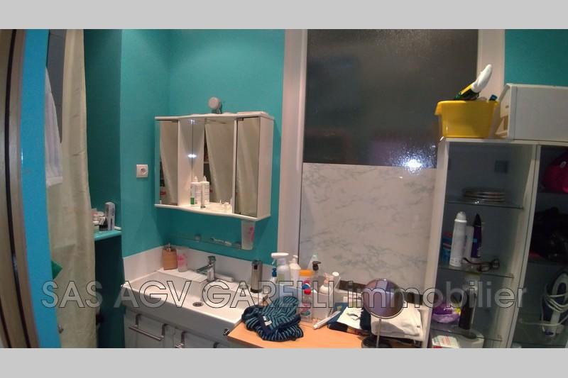 Photo n°10 - Vente appartement Toulon 83000 - 316 000 €