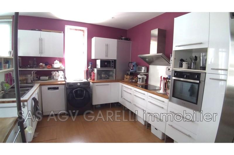 Photo n°5 - Vente appartement Toulon 83000 - 316 000 €