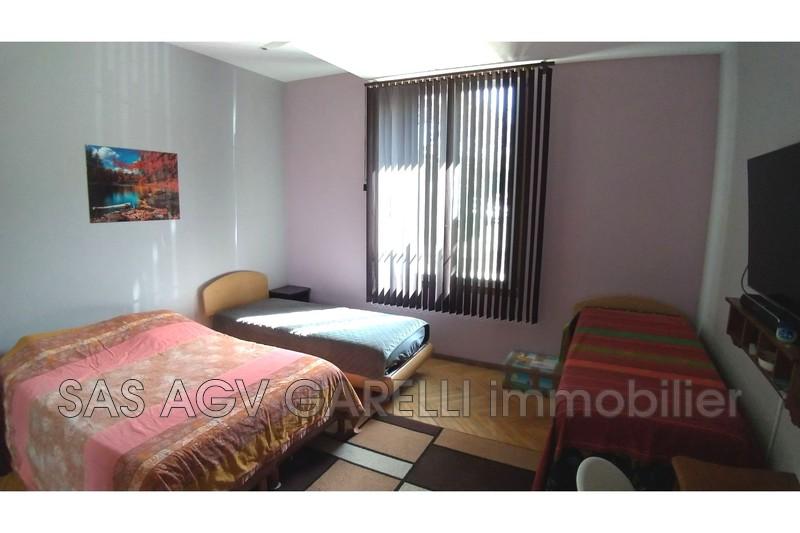 Photo n°6 - Vente appartement Toulon 83000 - 316 000 €