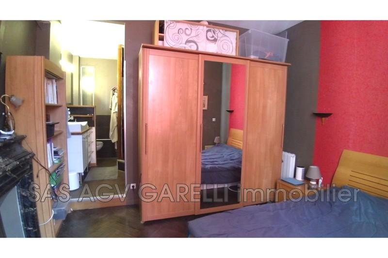 Photo n°7 - Vente appartement Toulon 83000 - 316 000 €