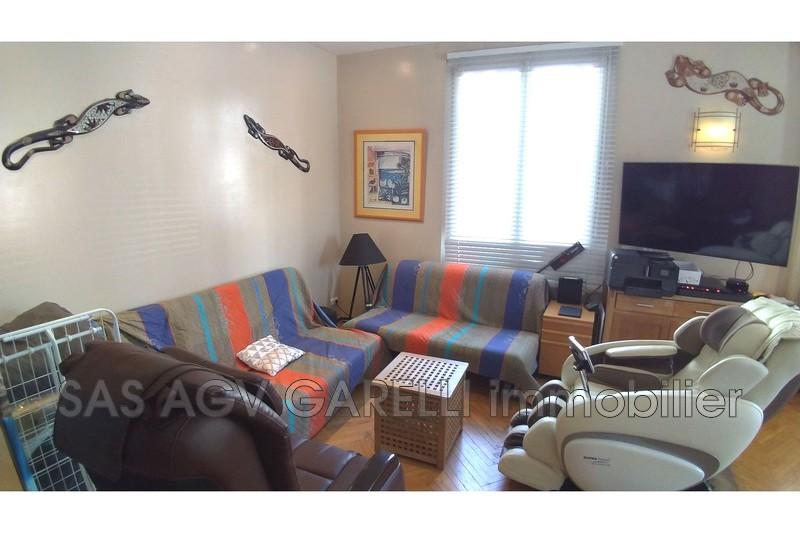 Photo n°2 - Vente appartement Toulon 83000 - 316 000 €