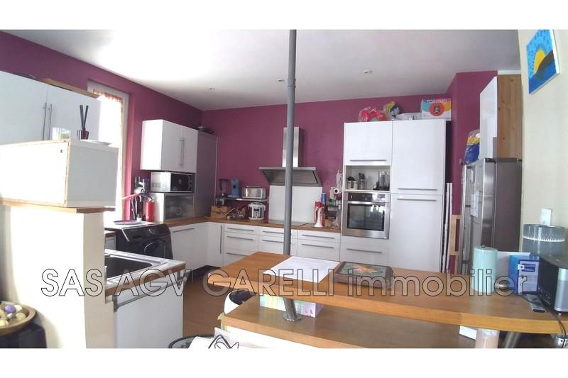 Photo n°4 - Vente appartement Toulon 83000 - 316 000 €