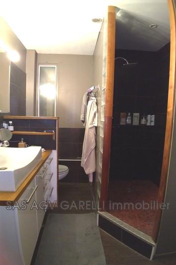Photo n°9 - Vente appartement Toulon 83000 - 316 000 €