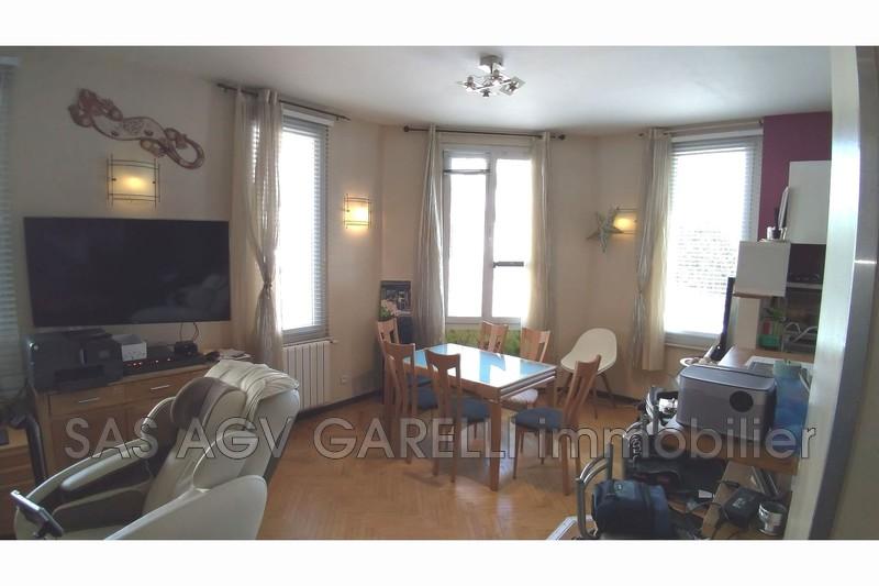 Photo n°3 - Vente appartement Toulon 83000 - 316 000 €