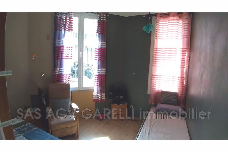 Photo n°8 - Vente appartement Toulon 83000 - 316 000 €