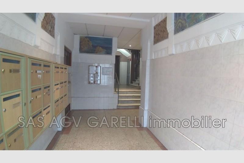 Photo n°11 - Vente appartement Toulon 83000 - 316 000 €