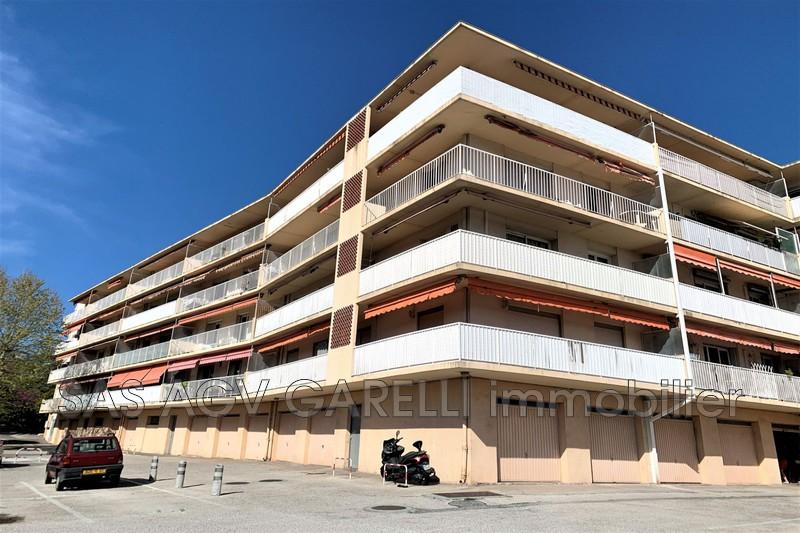 Photo n°13 - Vente appartement Toulon 83200 - 188 000 €