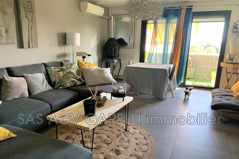 Photo n°3 - Vente appartement Toulon 83200 - 188 000 €