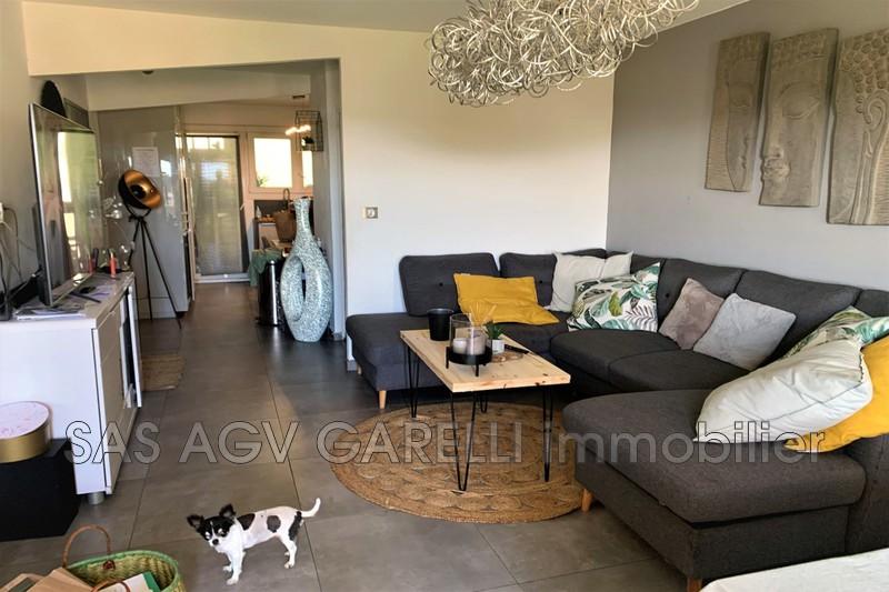 Photo n°11 - Vente appartement Toulon 83200 - 188 000 €